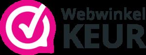 logo-webwinkel-keur-transparant